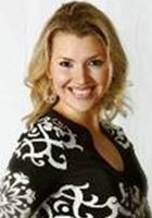 Annessa Chumbley